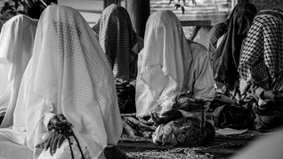 Takut Kiamat, 52 Warga Ponorogo Hijrah ke Malang