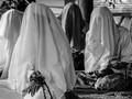 FOTO: Suluk, Tradisi Zikir di Aceh Selama Ramadan