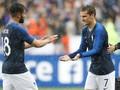 5 Fakta Menarik Jelang Duel Prancis vs Belanda
