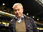 Aduh! Chelsea Dihukum Satu Musim Tak Boleh Beli Pemain