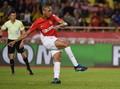 Liverpool Resmi Dapatkan Fabinho dengan Kalahkan Arsenal