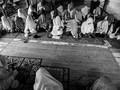 Tiga Orang Meninggal Saat Ikuti Zikir Tarekat Naqsabandiyah