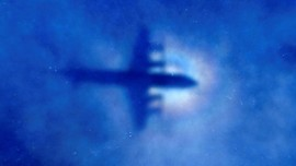 Tak Tahan Bau Penumpang Tak Mandi, Pesawat Mendarat Darurat