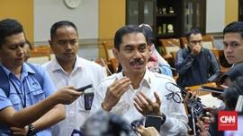 Kepala BNPT: Jangankan BUMN, Polisi Saja Terpapar Radikalisme