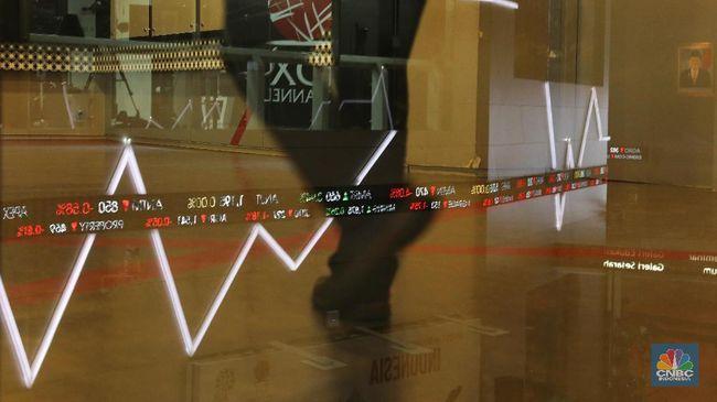 TIFA Danai Ekspansi Usaha, Tifa Finance Terbitkan MTN