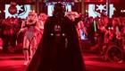 Berkicau Soal Politik, Komikus Star Wars Dipecat