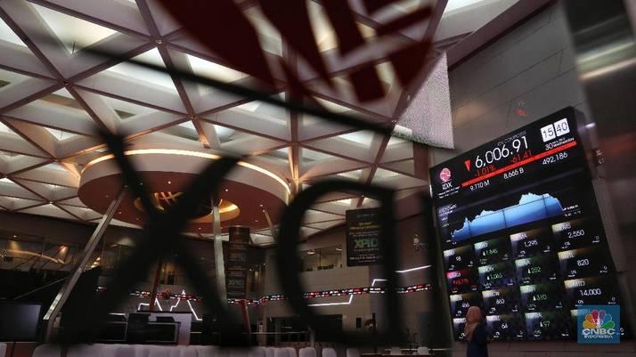 Baru IPO, Citra Putra Bangun Hotel dan RS di Pontianak