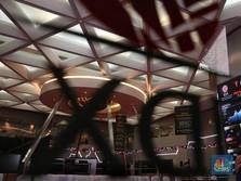 Baru 6 Bulan Melantai di Bursa, PBID Bagi Dividen Rp 80,62 M