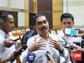 BNPT: Ba'asyir Napi 'Hardcore', Tak Mau Ikut Deradikalisasi