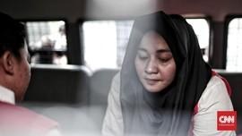 MA Hormati Putusan Penolakan Banding Bos First Travel