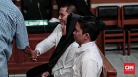 Kasus First Travel, Kiki Hasibuan Divonis 15 Tahun Penjara