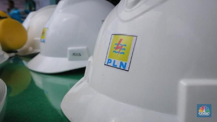 Tiga BUMN Incar Suntikan Dana Rp 29,8 T di 2019