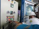 PLN Sebut Tunda Proyek 35 Ribu MW untuk Tahan Impor Tak Mudah