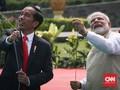 27 Orang Tewas saat Rusuh, PM India Minta Warga Tenang