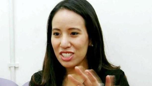 Ini Putri Najib yang Koleksi Tas Mewahnya Disita Terkait 1MDB