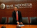 Rating Indonesia Tetap, BI: Cerminan Ekonomi RI yang Baik