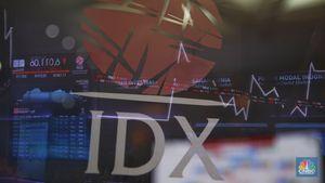 Biar Investor Bisa Lindung Nilai, Bursa Bikin Derivatif Baru