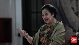 Megawati Siapkan Hidangan dan Bawang Khusus untuk Prabowo