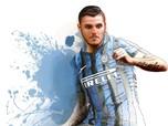 Erick Thohir Lepas Saham, Ini Respons Presiden Inter Milan