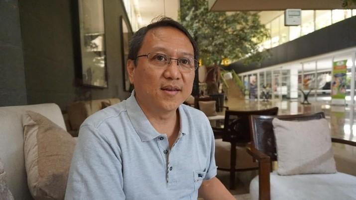 Drama Bank MNC Jelang Rights Issue