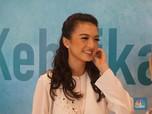 Komisaris Cantik AirAsia Bagi Tips Bugar Saat Berpuasa