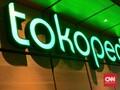 Tokopedia Tidak Akan Melantai di Bursa Saham pada 2020