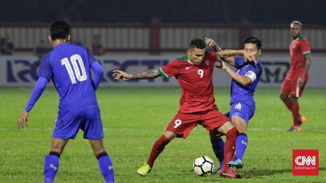 Jagoan Sriwijaya FC Ikut Mencoblos Dalam Pilgub Sumsel