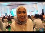 Meski Harga Naik, Permintaan Umrah Meningkat 50% di Ramadan