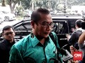 KPU Tetapkan Presiden/Wapres Terpilih Paling Lambat 30 Juni