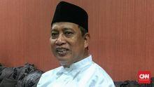 Menteri Nasir Sebut Mahasiswa Eksakta Lebih Mudah Radikal