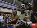 Sidang Tuntutan Fredrich Yunadi Diawali Debat dengan Jaksa