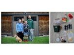Curhatan Keluarga yang Berperang dengan Sampah Plastik