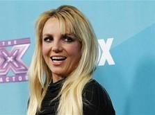 Jho Low Pernah Bayar Britney Spears Rp 13,8 M dari Uang 1MDB