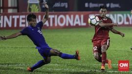 Lerby Eliandry Resmi Kembali ke Bali United