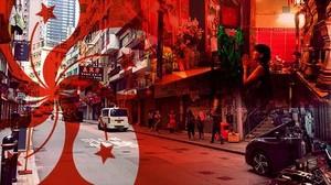 Pelesir Halal di Hong Kong