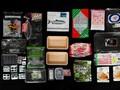 FOTO: Genderang Perang Melawan Plastik dari Sudut-sudut Dunia