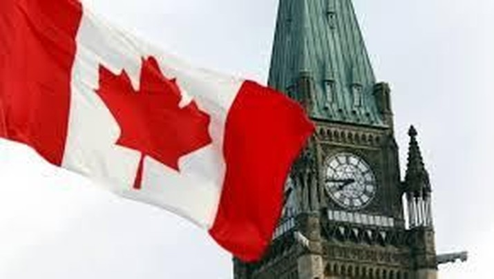 Kanada mendeklarasikan pada Sabtu (25/1/2020), Toronto Public Health telah menerima pemberitahuan tentang dugaan kasus pertama virus Corona.