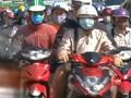 VIDEO: Ksatria Jalanan Penumpas Kejahatan di Ho Chi Minh City