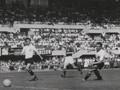 Swiss vs Austria Cetak Rekor 12 Gol di Laga Piala Dunia
