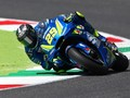 Suzuki Konfirmasi Kepergian Andrea Iannone