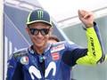 Valentino Rossi, La Decima, dan Definisi Kehebatan