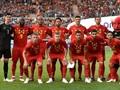 Jadwal Siaran Langsung Grup G Piala Dunia 2018