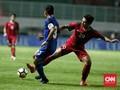 McMenemy Jagokan Timnas Indonesia dan Thailand di Grup B