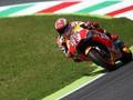 6 Hal Penting Jelang Balapan MotoGP Belanda