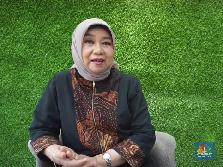 Kisah Bos Wardah, dari Usaha Rumahan hingga Masuk Forbes Asia