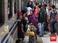 Darmin: Waspadai Inflasi dari Tiket Mudik Lebaran 2018