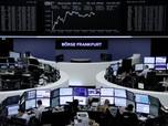 Meski Libur, Rilis Data Ekonomi di Luar Ini Perlu Dicermati