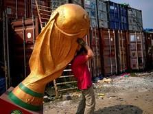 Tuan Rumah Piala Dunia 2026: Maroko Vs AS-Kanada-Meksiko