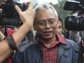 Kubu Jokowi Tantang Prabowo Buka Data Klaim 'Kemenangan'