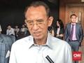 Merasa Dihukum Tidak Adil, Suryadharma Ali Ajukan PK
